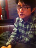 Kawamoto_3